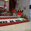 Interactive piano stage Lu5vo9hp
