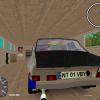 Dacia 1310 junghi,licitatie virtuala Abxwkohb