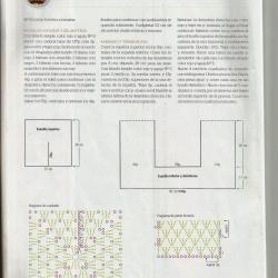 i6Hicl95