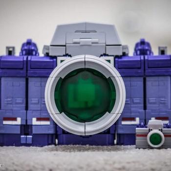 [Fanstoys] Produit Tiers - Jouet FT-11 Spotter - aka Reflector/Réflecteur L9bxgiEG