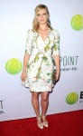 Amy Smart - 'Break Point' Premiere in Hollywood August 27-2015 x27
