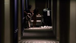 Julianne Moore, Alice Braga @ Blindness (US 2008) [HD 1080p] Io06UIwi