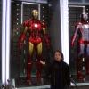 Iron Man 3 AdtN4VJb