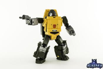 [BadCube] Produit Tiers - Minibots MP - Gamme OTS - Page 2 SXC0z8XQ