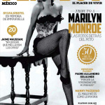 the4um.com.mx Marilyn Monroe Playboy Mexico