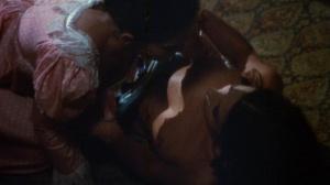 Rosalba Neri @ Il plenilunio delle vergini (IT 1973) [HD 1080p] IZvVIxYw