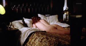 Marianne Morris, Anulka Dziubinska,  Sally Faulkner @ Vampyres (ES/UK 1974) [HD 1080p]  1ZOPuY89