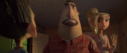 ParaNorman (2012) PLDUB.BRRip.XviD-J25 | Dubbing PL +RMVB +x264