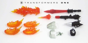 [GigaPower] Produit Tiers - Jouets HQ-01 Superator + HQ-02 Grassor + HQ-03 Guttur + HQ-04 Graviter + HQ-05 Gaudenter - aka Dinobots - Page 3 DBjtbANg