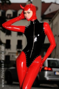 Tags: Latex, Rubber, Leather