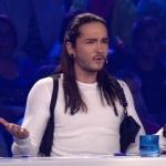 [11.05.2013] 9º Live Show en Köln - La Gran Final Acz8WkYF