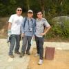 錦上荃灣 2013 February 23 AddiAmxK