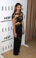 ELLE's Annual Women in Television Celebration (January 13) 4pns0z20