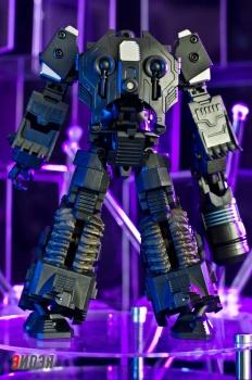 [Mastermind Creations] Produit Tiers - Reformatted R-13 Spartan (aka Impactor) des Wreckers + R-14 Commotus (aka Turmoil) - IDW OdVxYuKL