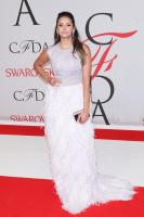 CFDA Fashion Awards - Cocktails (June 1) La8Jphu8