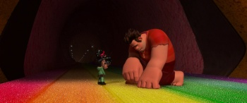 Download Wreck-It.Ralph.2012.1080p.WEB-DL.H264-CtrlHD [PublicHD] Torrent