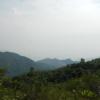 水長流 2012-09-22 AdwnwhHT