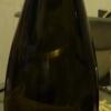 Red Wine White Wine - 頁 5 AdfEwamN