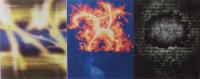 Pegasus Seiya - Sagittarius Aiolos Effect Parts Set AdcIEvFn