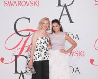 CFDA Fashion Awards - Cocktails (June 1) 5IYyDomn