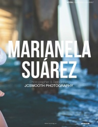 Marianela Suarez 3
