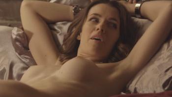 ashlynn yennie nude