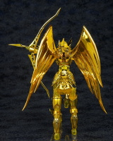 Sagittarius Seiya New Gold Cloth from Saint Seiya Omega AKBqKzmG