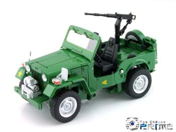 [Fanstoys] Produit Tiers - Jouets FT-15 Willis - aka Hound/Dépisteur V80EaT4a