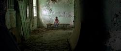 Wiosenne rytua�y / Rites of Spring (2011) 1080p.UNCUT.BluRay.DTS.x264-HDWinG