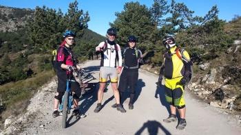 08/03/2015 - La Jarosa  y Cueva valiente- 8:00 NhkjQuHo