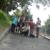 Hiking 2012 June 16 - 頁 4 CxLztmam