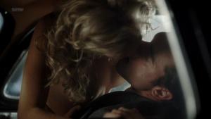 Jade Albany, Marilyn Monroe, Alexandra Johnston &more @ American Playboy: The Hugh Hefner Story s01 (US 2017) [HD 1080p] NqGmI9Wm