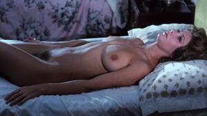 Vanessa Hidalgo, Helga Liné @ Los Ritos sexuales del diablo(ES 1982) [HD 1080p]  7Tqu0FoE