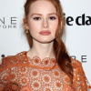 Madelaine Petsch - Marie Claire celebrates 'Fresh Faces' Los Angeles (21/04/17) DdK0yvk2