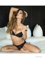 Alessandra Sironi 2