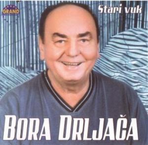 Bora Drljaca -Diskografija - Page 3 RdcRan4v