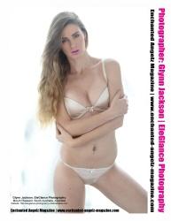 Rebecca Boggiano 2