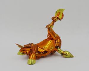 [Comentários] Saint Cloth Myth EX - Kanon de Dragão Marinho - Página 11 DqIn4bqR