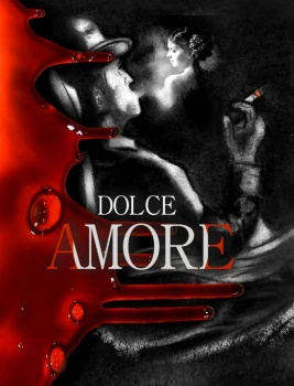Dolce amore – Luis Ángel Cobos