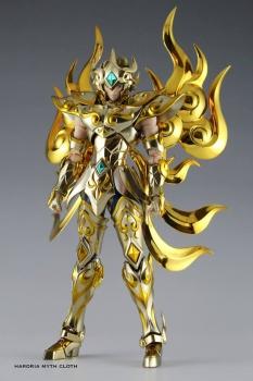 Galerie du Lion Soul of Gold (Volume 2) 2LqPWVop