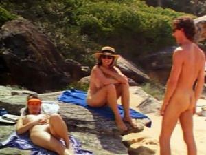 Rebecca Cross, Amanda Newman-Phillips @ Wet and Wild Summer (AU 1992)  JPZRji8W