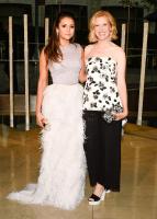 CFDA Fashion Awards - Cocktails (June 1) KHapqYEa