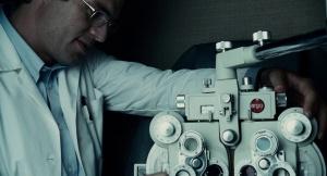 Miasto ¶lepców / Blindness (2008) MULTi.BluRay.720p.x264.DTS.AC3-LLO + m720p / Lektor PL