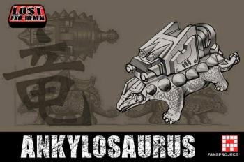 [FansProject] Produit Tiers - Jouet Saurus Ryu-oh aka Dinoking (Victory) | Monstructor (USA) SOnBD3eN