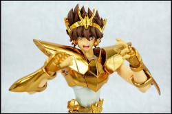 [Comentários] Seiya V2 Ex Power of Gold OCE - Página 3 VxqET985