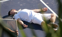"Ian Somerhalder - Has a Fight Scene on the Set of ""Time Framed"" 2012.10.21 - 22xHQ RRg2IaPb"
