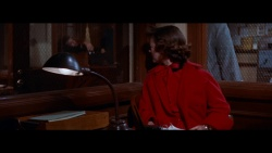 Gioventù bruciata (1955) BD-Untouched 1080p AVC DTS HD ENG AC3 ITA-ENG