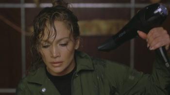 Jennifer Lopez - Ain't Your Mama (2016)   HD 1080p
