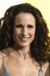 Andie MacDowell -             Lifestyle Night 2017 Palma de Mallorca August 3rd 2017.