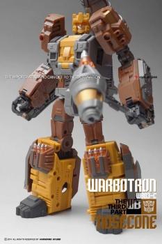 [Warbotron] Produit Tiers - Jouet WB03 aka Computron - Page 2 POgpRLGV